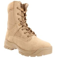 Best Combat Boots & Military Footwear Guide 2015 Best Military Boots, Combat Boots, Footwear, Shoes, Fashion, Moda, Zapatos, Shoe, Shoes Outlet