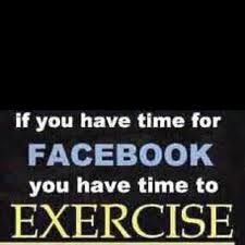 exercise quotes funny - Google Search