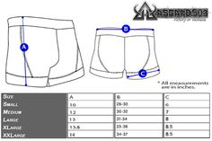 Buy Performance - Shorts - For Fitness, Training, Athlete or workout – Asgard503 Mma Shorts, Freedom Of Movement, Athlete, Training, Workout, Fitness, Fabric, Stuff To Buy, Design