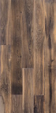 Bog oak engineered floorboards. Oak grade: Random grades (Natura, Rustic, Robust). Texture: Hard Brushed, with knots Prefinished: TimeShift patterned finish (heated), Matt lacquer (water based)  #bogoak, #flooring, #hardwoodflooring, #Mooreiche, #chênedesmarais