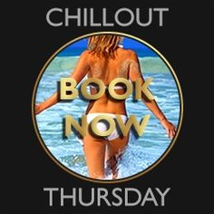 Open tonight 8.30pm Thursday Night, Auckland, Playground, Growing Up, Chill, Party, Children Playground, Grow Taller, Parties