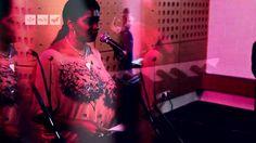 ERASURE - I Lose Myself [Rehearsal Video]
