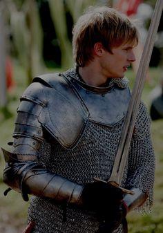 Pictures & Photos of Bradley James - IMDb