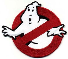 Hey, I found this really awesome Etsy listing at http://www.etsy.com/listing/93175008/ghostbusters-no-ghost-costume-tag-patch