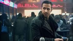 Image result for blade runner movie