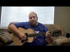 Jesus Messiah (Daniel Carson, Ed Cash, Jesse Reeves, Chris Tomlin) - YouTube