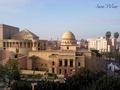 Morocco   paradoxalworld