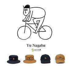 Yu Nagaba