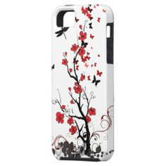 ==> reviews          Red & Black Flowers iPhone 5 Case           Red & Black Flowers iPhone 5 Case Yes I can say you are on right site we just collected best shopping store that haveShopping          Red & Black Flowers iPhone 5 Case Review on the This website by click the butto...Cleck link More >>> http://www.zazzle.com/red_black_flowers_iphone_5_case-179683759994936309?rf=238627982471231924&zbar=1&tc=terrest