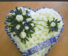 funeral flowers | Product Ref: