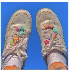 Aesthetic Shoes, Aesthetic Indie, Aesthetic Clothes, Aesthetic Vintage, Estilo Indie, Dr Shoes, Cute Shoes, Fille Indie, Mode Indie