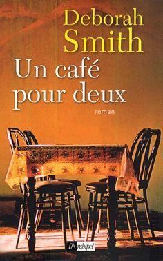 Un café pour deux de Deborah Smith http://www.amazon.fr/dp/2809801401/ref=cm_sw_r_pi_dp_RKdjvb0CQMTHA