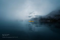 The Morning Still by elizabethgadd #Landscapes #Landscapephotography #Nature #Travel #photography #pictureoftheday #photooftheday #photooftheweek #trending #trendingnow #picoftheday #picoftheweek