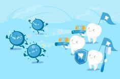 Dentist Cartoon, Stock Foto, Whitening, Teeth, Bleach, Innovation, Art Drawings, Training, Wallpaper