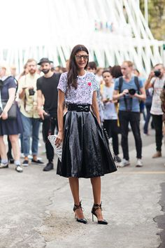 Read more and comment! http://carolinesmode.com/stockholmstreetstyle/art/309469/giovanna_battaglia/