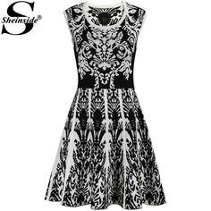 dress140815013