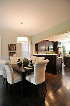 3910 Utah | Circa Properties
