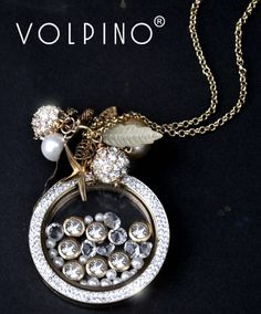 Jewelry for Sensitive Skin. Stardust Swarovski Bracelet & Genuine Murano Glass and Jewelry. Volpino Jewelry for Sensitive Skin | Jewelry for Sensitive Skin Hand Made in Italy.  Jewelry to the Celebrities. Jewelry for Sensitive Skin & Jewelry to the Celebrities. Volpino Jewelry to the Celebrities & Jewelry for Sensitive Skin | Jewelry to the Celebrities.