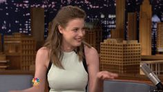 New trending GIF on Giphy. celebs comedy celebration yes gillian jacobs celebrating. Follow Me CooliPhone6Case on Twitter Facebook Google Instagram LinkedIn Blogger Tumblr Youtube