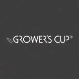 GROWER'S CUP