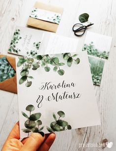 Elegant Wedding Invitations, Invites, Place Cards, Wedding Day, Place Card Holders, Boho, Future, Diy, Pi Day Wedding