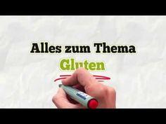 Glutenfreie Nudeln - 3 Rezepte zum selber machen!
