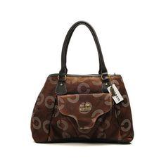 22 best fashion bag on sales images fashion bags fashion handbags rh pinterest com