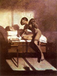 Edward Okun