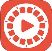 Cool iPhone, iPad, iPod Touch Apps: Flipagram