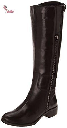 Donna Images Chaussures Meilleures Piu 125 Du Tableau Les Sur Pinterest qBYECXw