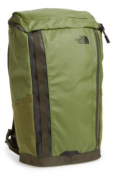 The+North+Face+'Base+Camp+Kaban'+Water-Resistant+Backpack+available+at+#Nordstrom