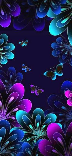 Glitter Phone Wallpaper, Wallpaper For Your Phone, Paper Wallpaper, Butterfly Wallpaper, Cellphone Wallpaper, Screen Wallpaper, Pretty Backgrounds, Pretty Wallpapers, Wallpaper Backgrounds
