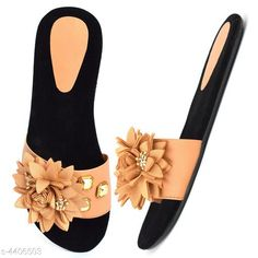 Flats Ladies Slip On Women's Flats Material: Synthetic IND Size: 7IND -  8IND -  9 IND- 10 IND- 11 Description: It Has 1 Pair Of Women's Flat Country of Origin: India Sizes Available: IND-8, IND-9, IND-10, IND-4, IND-5, IND-6, IND-7   Catalog Rating: ★4.2 (2353)  Catalog Name: Ladies Slip On Women's Flats CatalogID_633823 C75-SC1071 Code: 432-4406503-996