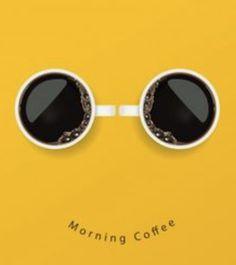 Insta Posts, Eye Glasses, Round Sunglasses, Lenses, Optometry, Window Displays, Retro, Frame, Thursday