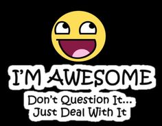 awesome meme quotes - Google Search
