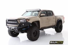I want this bumper but for a F150 or a GMC 1500
