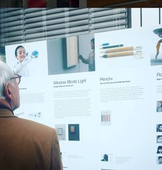 That time Dieter Rams told me the pencil+ was a good idea. The pencil+ shortlisted at the Braunprize 2015.#dieterrams #pencilplus#pencil #braun #braunprize#shortlisted #design #competition #kabk #artwww.pencilplus.nl