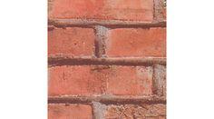 Téglamintás öntapadós fólia – 90 cm - DekorHon webáruház Brick, Home Decor, Decoration Home, Room Decor, Bricks, Interior Decorating