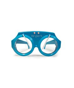 Another great find on #zulily! Blue Wiper Goggles by Westminster #zulilyfinds