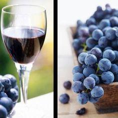 Nalewka z winogron - przepis na aromatyczny alkohol Blue Curacao, Polish Recipes, Polish Food, Irish Cream, Food Art, Blueberry, Smoothie, Food And Drink, Wine