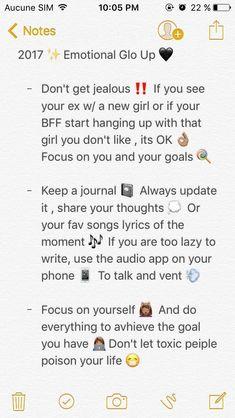 glow up tips Girl Life Hacks, Girls Life, Hoe Tips, Glow Up Tips, Baddie Tips, Glo Up, Out Of Touch, Self Care Activities, Girl Tips