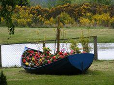 Gread garden decoration idea  click for more