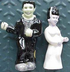 ***want*** Frankenstein & Bride S Shakers Salt Pepper New by papel, http://www.amazon.com/dp/B0030JDS48/ref=cm_sw_r_pi_dp_.z2Zqb0XXG2K0