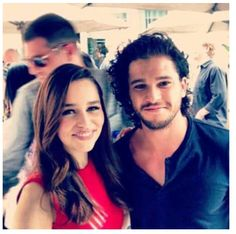 Game of thrones ♡