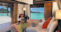 Home | Air Tahiti Nui