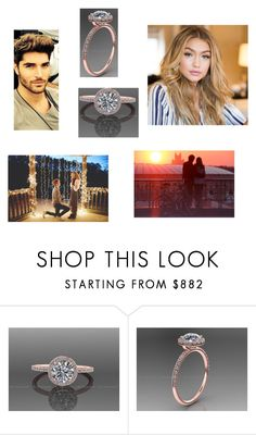 """Untitled #380"" by laralexandrastyles ❤ liked on Polyvore"