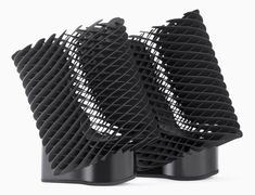 united-nude-re-inventing-shoes-milan-design-week-designboom-24