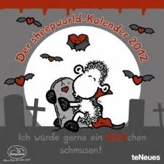 sheepworld vampir - Yahoo Suche Bildsuchergebnisse