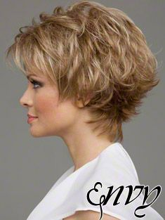 coupe de cheveux sympa