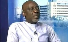 Ex-Nigerian Minister Abba Moro to be docked Monday for allegedly duping job seekers - http://www.yahoods.com/x-nigerian-minister-abba-moro-to-be-docked-monday-for-allegedly-duping-job-seekers/